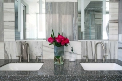 Absolute Marble and Granite Countertop store