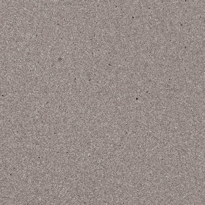 4003-Sleek-Concrete