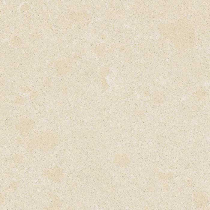 4220-Buttermilk