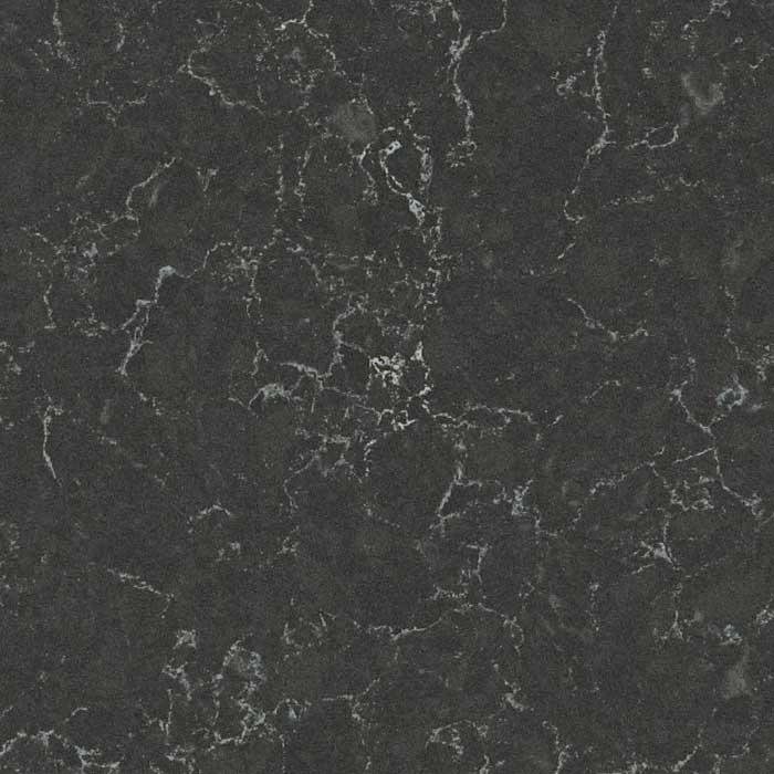 5003-Piatra-Grey