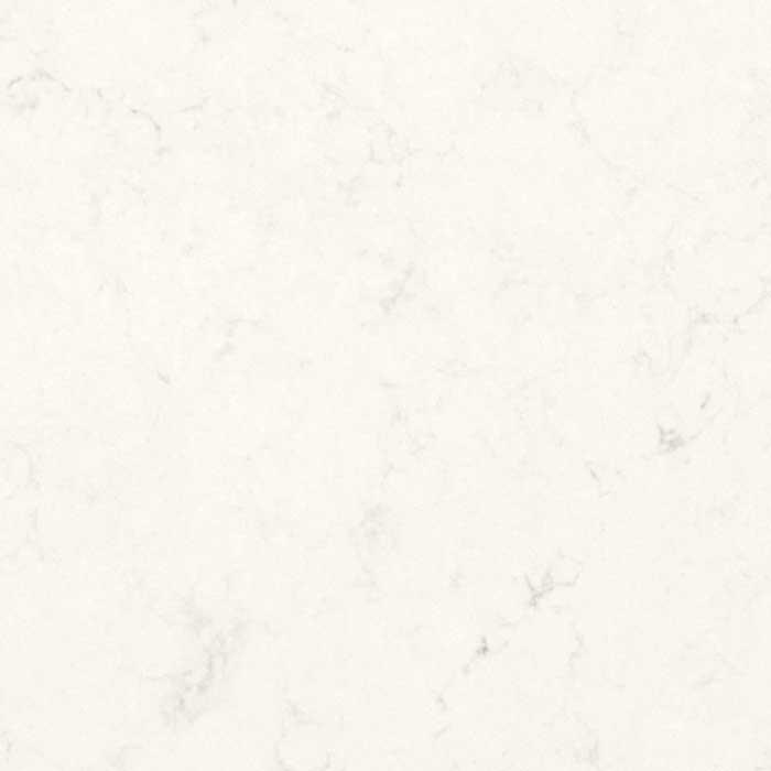 5141-Frosty-Carina