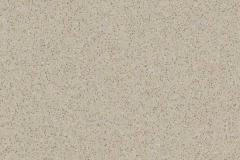 2230-Linen