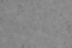4030-Pebble