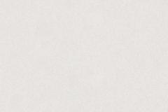 4600-Organic-White