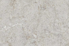 6131-Bianco-Drift