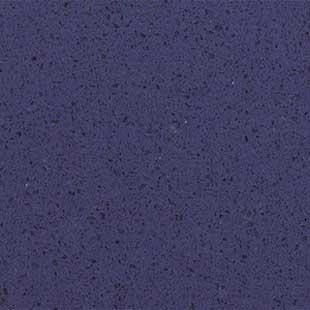Bala-Blue_Desktop_600x600_0