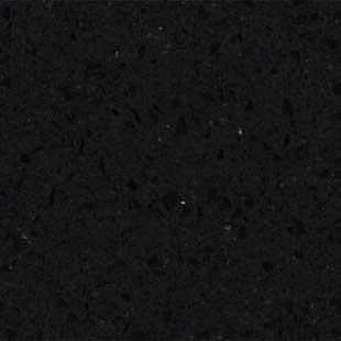Cambrian-Black_Desktop_600x