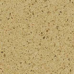 Cambrian-Gold_Desktop_600x6