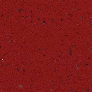 Cardigan-Red_Desktop_600x60