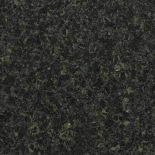 Oxwich-Green_Desktop_600x60