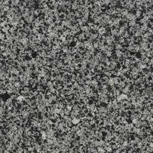 Talbot-Gray_Desktop_600x600