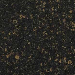Welshpool-Black_Desktop
