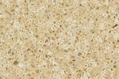 Coswell-Cream_Desktop_600x6
