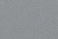Greystone_Desktop_600x600_0