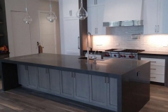 Granite Countertops Fabricator Pompano Beach