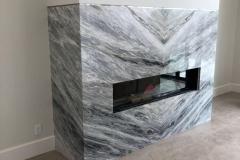 Marble Installation Pompano Beach