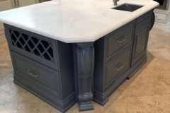 Quartz Countertops Fabricator Pompano Beach