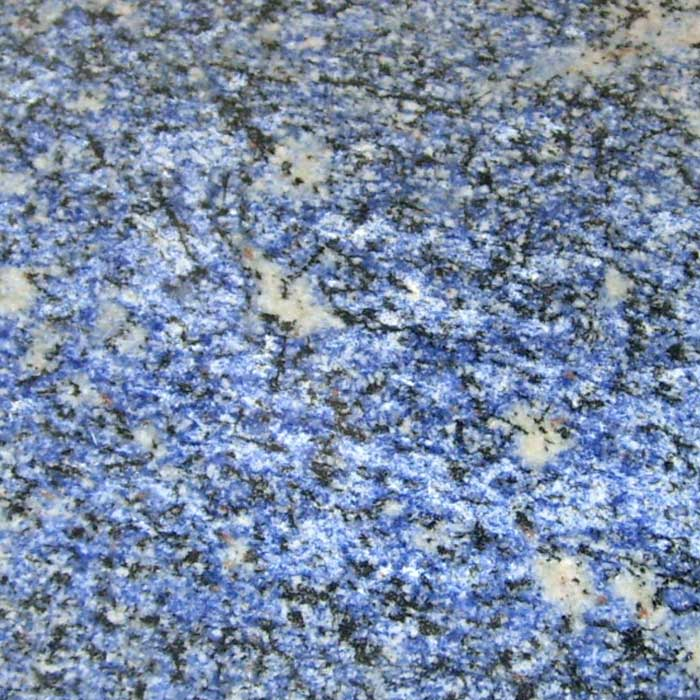Stone Fabrication Jobs By Absolute Marble And Granite