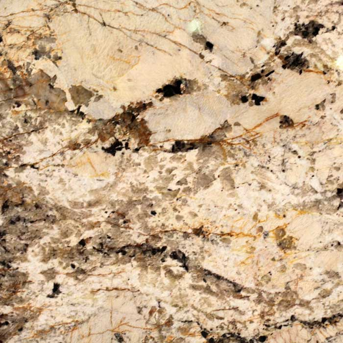 Delicatus-Gold-Granite