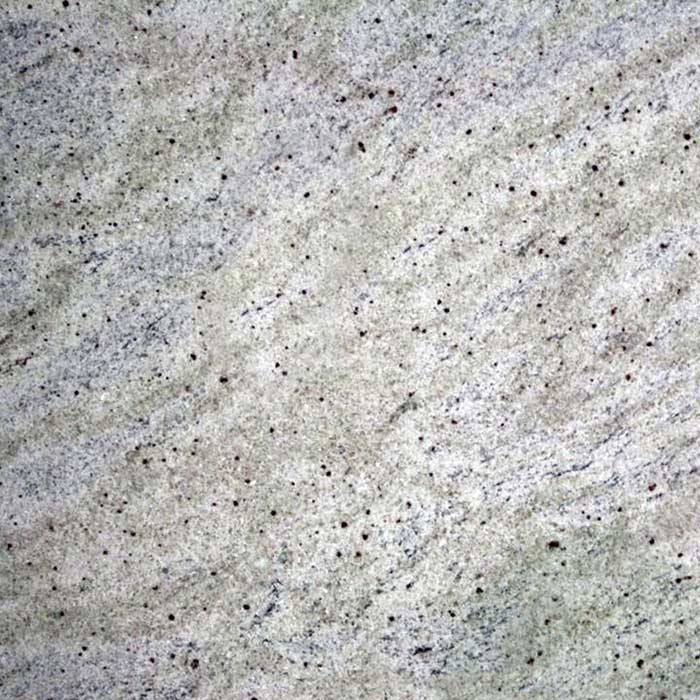 kashmir-white-granite2