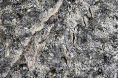Azul-Aran-Granite