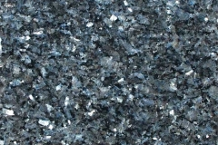 Blue-Pearl-Granite