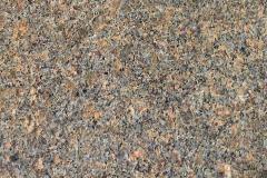 dakota-granite