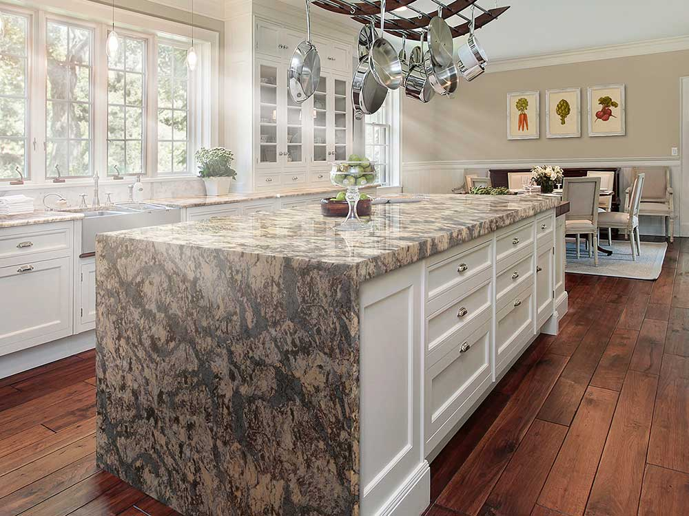 Granite  Marble Countertops