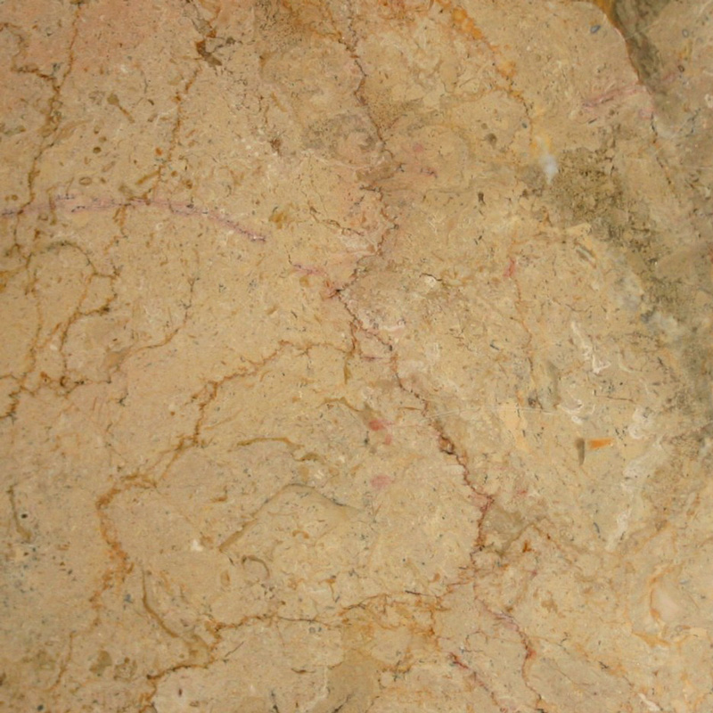 Sahara-Gold