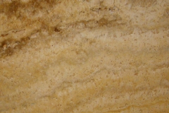 Travertine-Gold