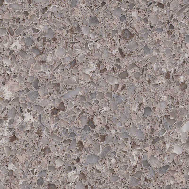 Alpine-Quartz