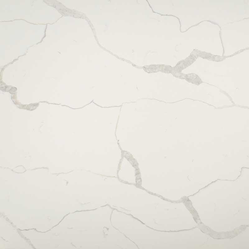 Calacatta-Classique-Quartz