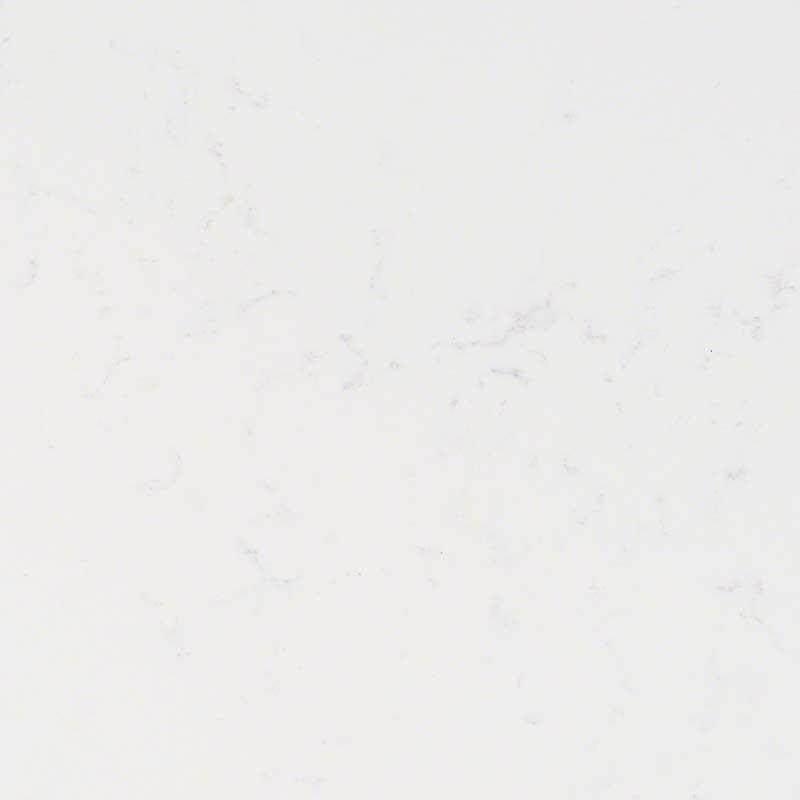 Cashmere-Carrara-Quartz