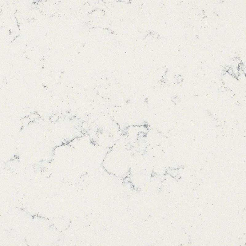 Fairy-White-Quartz