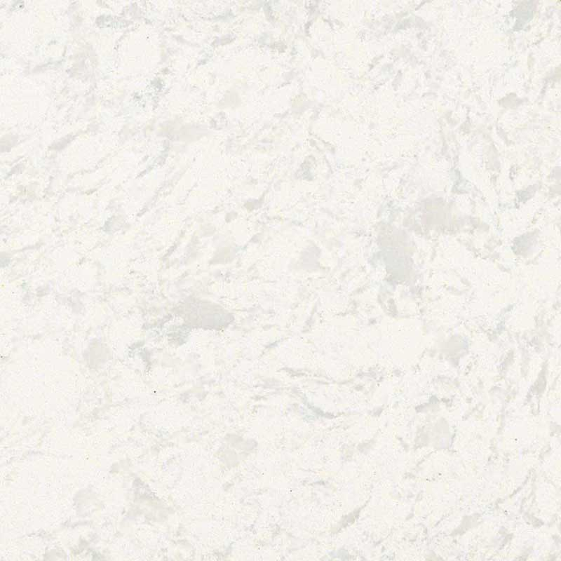 Glacier-White-Quartz