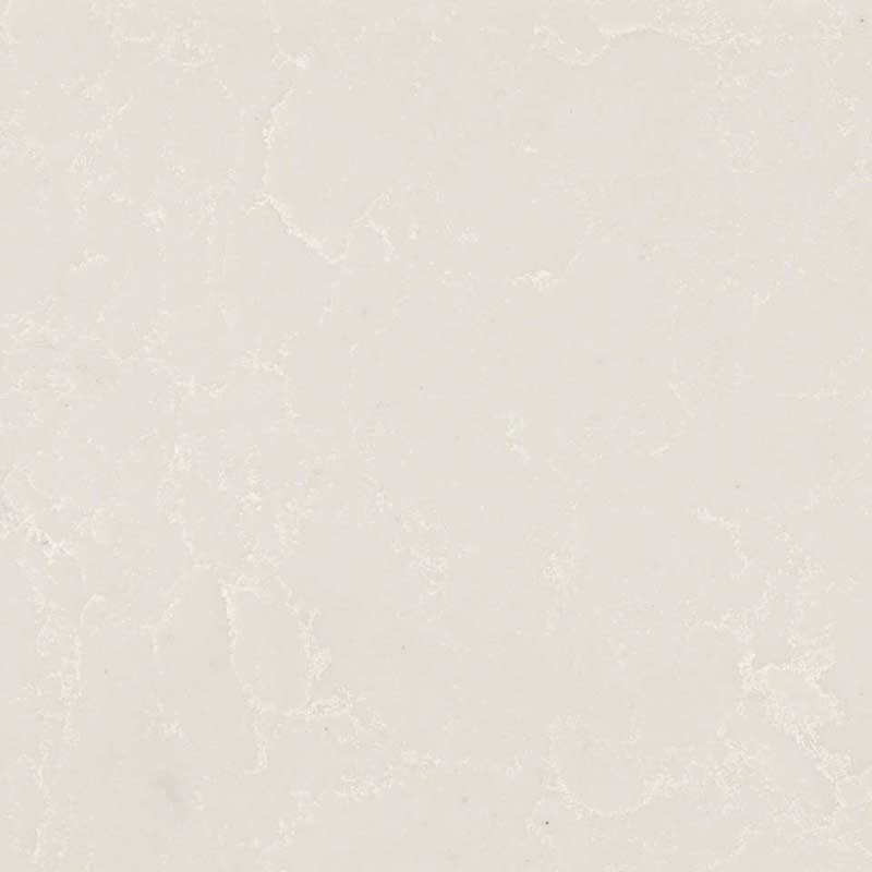 Perla-White-Quartz