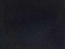 Black_Night