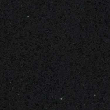 Stellar-Night