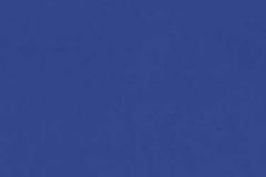 Blue-Enjoy