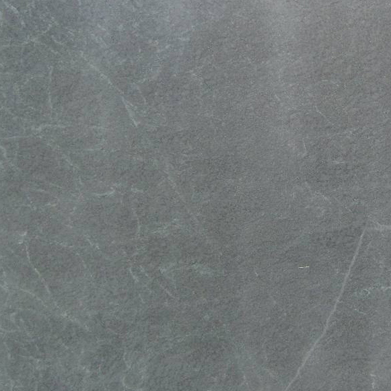 Soapstone Absolute Marble And Granite