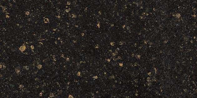 Space_Black