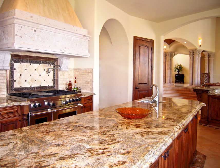 Custom Bathroom Vanities Fort Lauderdale granite countertops for fort lauderdaleabsolute marble and granite