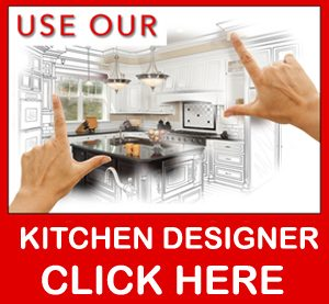 The Kitchen Designer