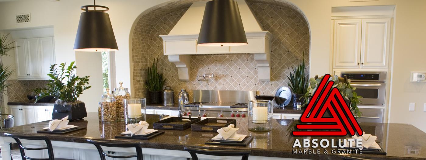 Granite Kitchen Countertops Marble Bathroom Vanities Pompano Beach