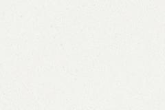 1141-Pure-White