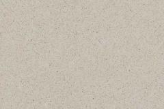2200-Desert-Limestone