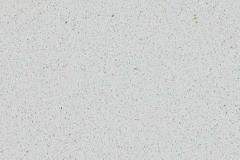 3141-Eggshell