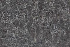 6003-Coastal-Grey