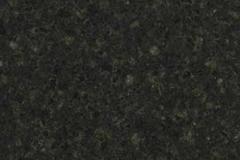Caerphilly-Green_Desktop_60