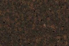 Carmarthen-Brown_Desktop_60